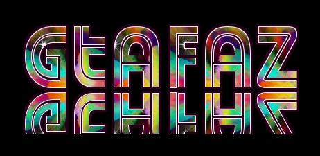 Image Logo gtafaz.ir